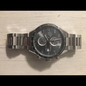 Other - Tag Heuer Carrera Watch